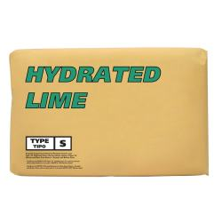 Old Quikrete Hydrated Lime Shop Quikrete Hydrated Lime At Lowes Parkway Huntsville Al Lowes Mill Huntsville Al