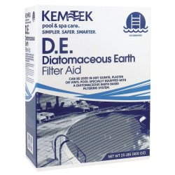 Small Crop Of Lowes Diatomaceous Earth