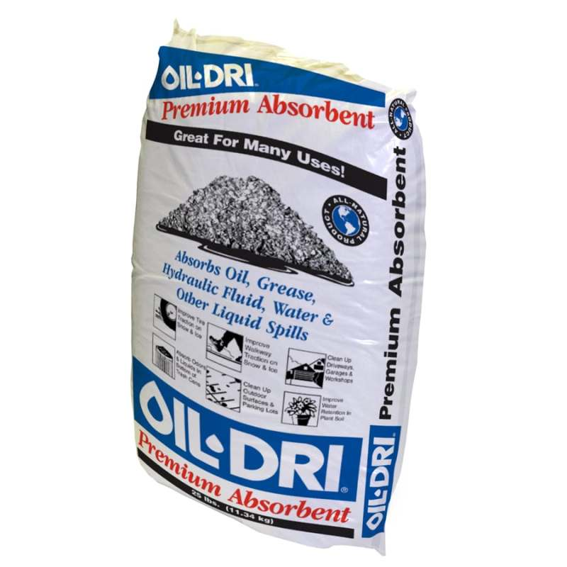 Large Of Diatomaceous Earth Lowes