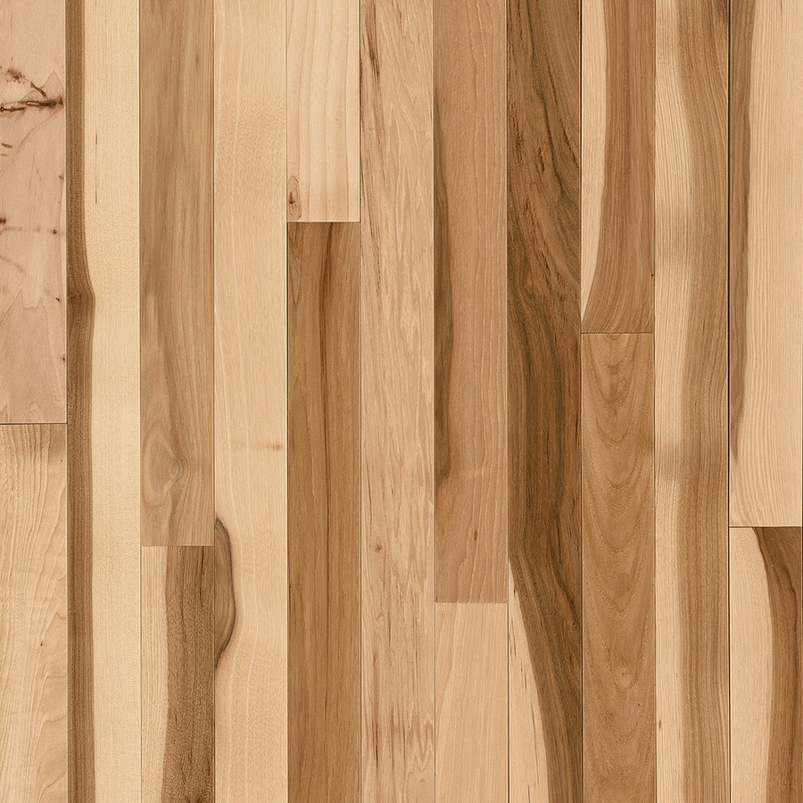 Alluring Bruce Frisco Country Hickory Solid Hardwood Ing Shop Bruce Frisco Country Hickory Solid Hardwood Hickory Wood S Problems Hickory Wood S Kitchen houzz 01 Hickory Wood Floors