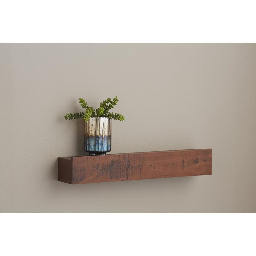 Fullsize Of Hang Shelves On Wall