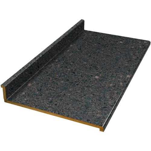 lowes countertop laminate formica kitchen countertops Vti Fine Laminate Countertops Wilsonart 12 Ft Smoky Topaz