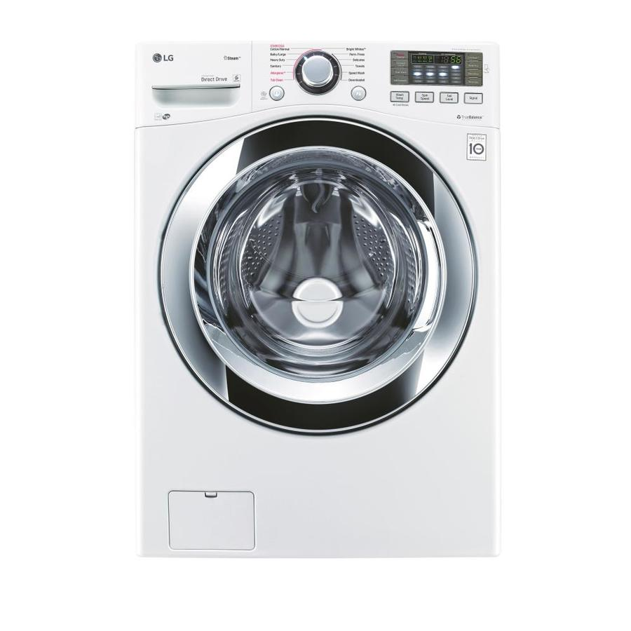 Fullsize Of Lowes Washing Machines