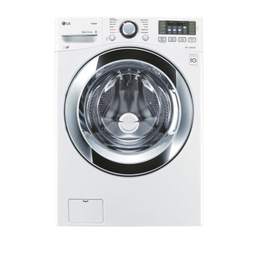 Medium Of Lowes Washing Machines