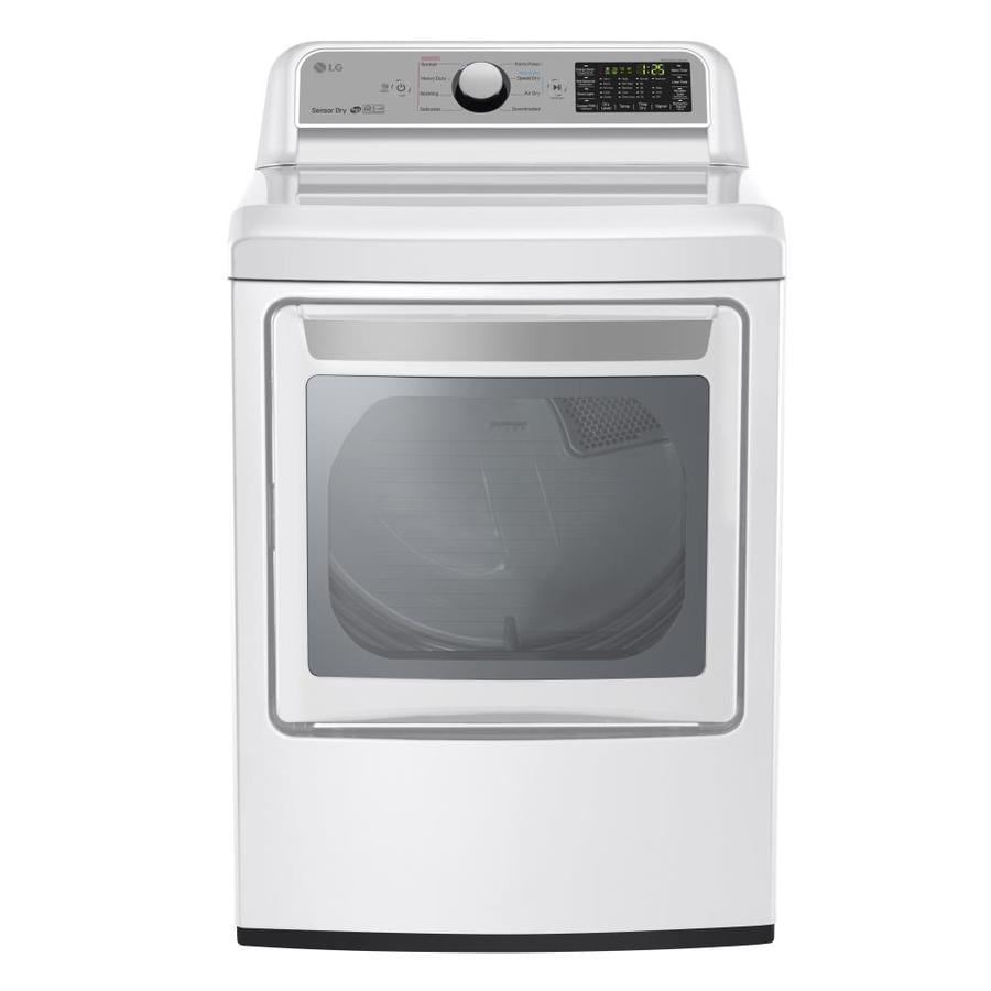 Luxurious Lg Ft Electric Dryer Energy Star Shop Dryers At Lowes Appliance Delivery Tip Lowes Appliance Delivery Reviews houzz-02 Lowes Appliance Delivery