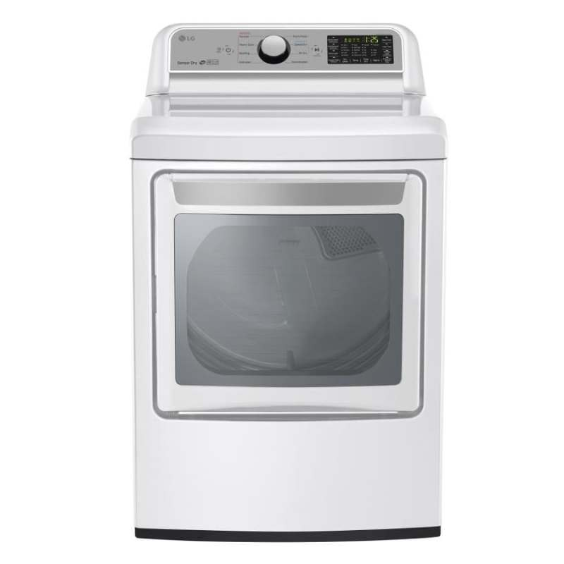 Large Of Lowes Appliance Delivery