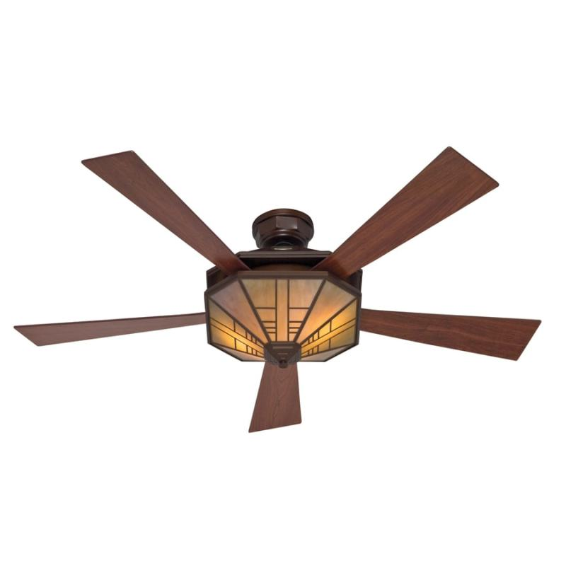 Large Of Ceiling Fans At Lowes