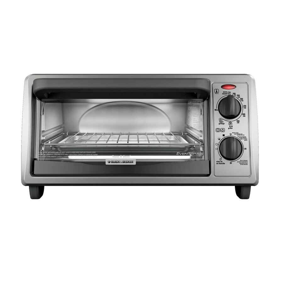 Charming Black Decker Toaster Oven Shop Black Decker Toaster Oven At Black Decker Microwave Black Decker Microwave Manual houzz-03 Black And Decker Microwave