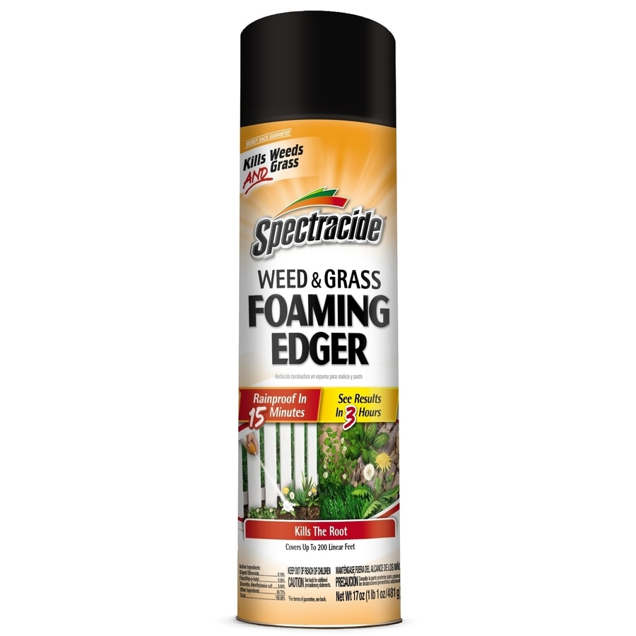 Stylized Grass Killer At Spectracide Weed Grass Killer Cancer Spectracide Foaming Weed Grass Killer Shop Spectracide Foaming Weed Grass Killer Poison Ivy Spectracide Weed houzz 01 Spectracide Weed And Grass Killer