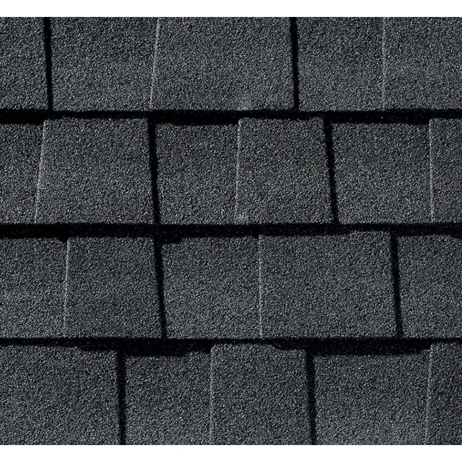 Alluring Gaf Timberline Shadow Ft Charcoal Laminated Architecturalroof Shingles Shop Building Supplies At Lowes Near Niles Michigan Lowes Niles Mi 49120 houzz-02 Lowes Niles Mi