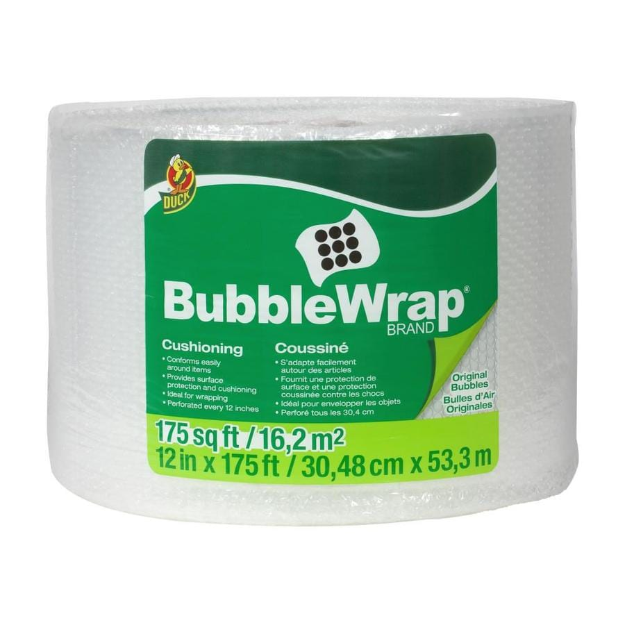 Fullsize Of Lowes Bubble Wrap