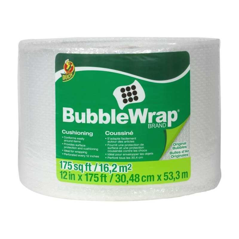 Large Of Lowes Bubble Wrap