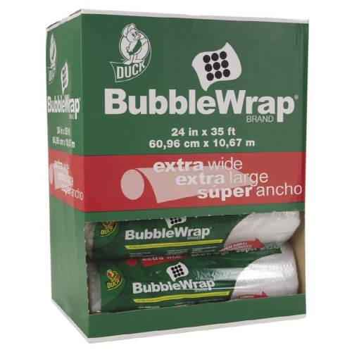 Medium Of Lowes Bubble Wrap