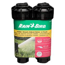 Modern Rain Bird Shop Rain Bird Adjustable Spray How To Adjust Rainbird Sprinkler Heads 3 0 How To Adjust Rainbird Sprinkler Heads 1800 Series