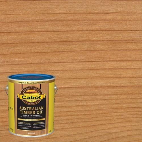 Medium Crop Of Australian Timber Oil