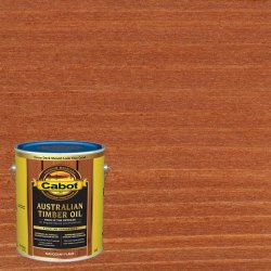 Small Crop Of Australian Timber Oil