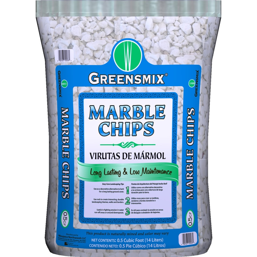 Prodigious Greensmix Ft Marble Chip Shop Greensmix Ft Marble Chip At Lowes Hutchinson Ks Jobs Lowes Weekly Ad Hutchinson Ks houzz 01 Lowes Hutchinson Ks