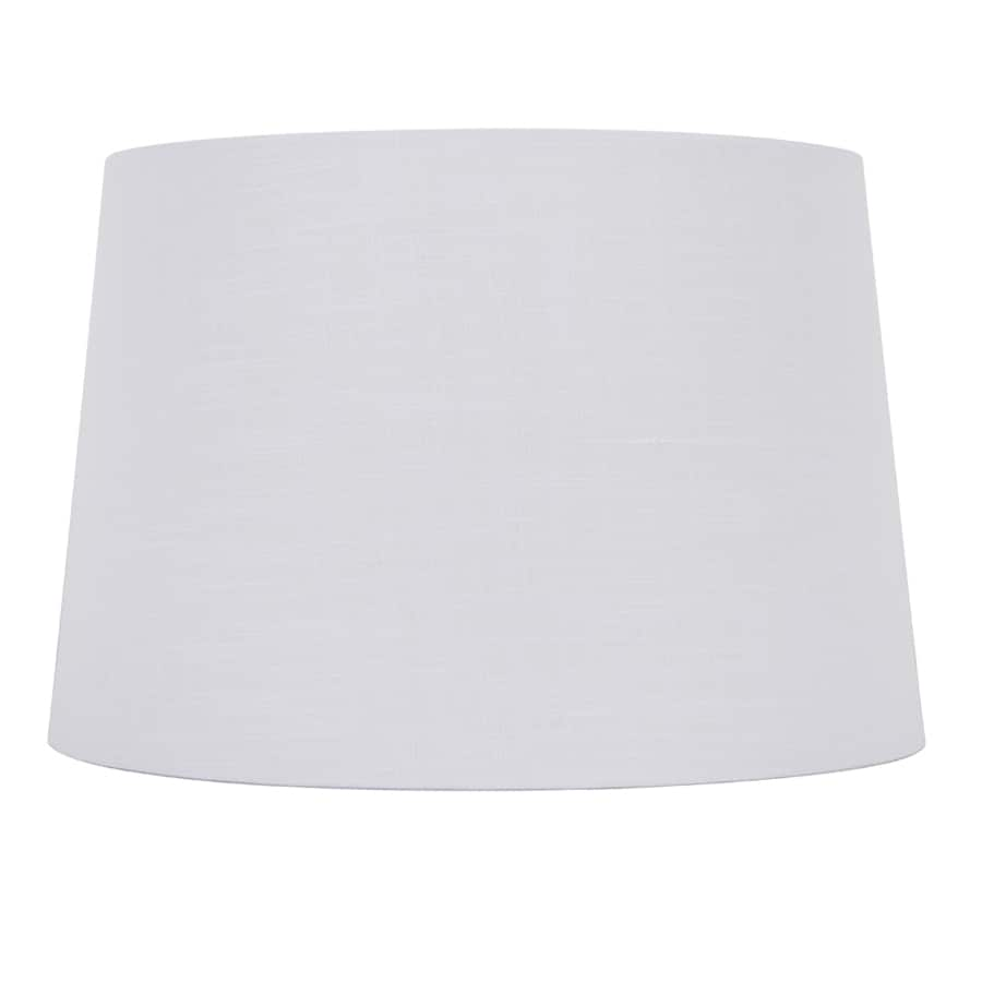 Fullsize Of Rectangular Lamp Shades