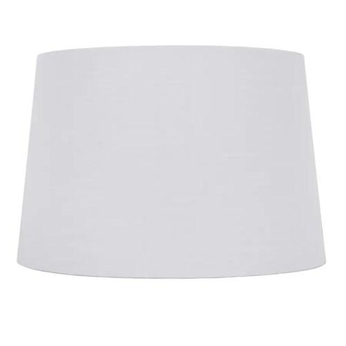 Medium Crop Of Drum Lamp Shades
