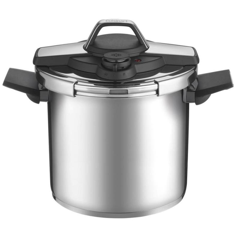 Large Of Mirro Pressure Canner