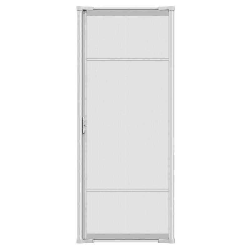Large Of Brisa Retractable Screen Door