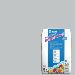 Small Of Mapei Grout Colors
