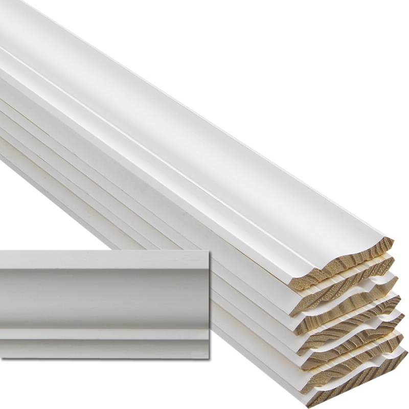 Large Of Cove Crown Molding