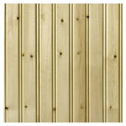 Small Crop Of Lowes Wall Paneling