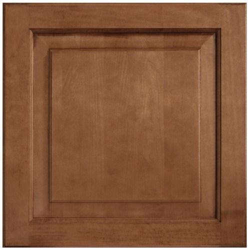 Medium Crop Of Raised Panel Cabinet Doors