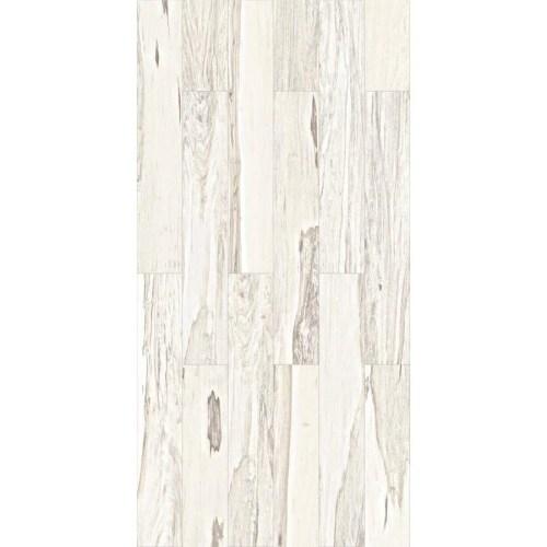 Medium Of White Wood Floors