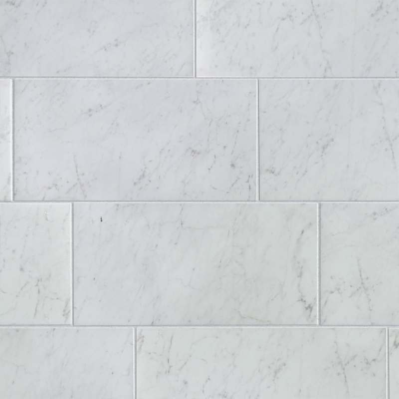 Large Of White Porcelain Tile