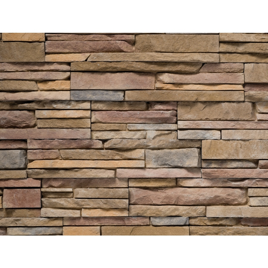 Witching Ply Gem Stone True Stack Ft Shenandoah Faux Stone Veneer Shop Ply Gem Stone True Stack Ft Shenandoah Faux Stone Veneer Ply Gem Stone Gallery Ply Gem Stone Mountain Clay houzz-02 Ply Gem Stone