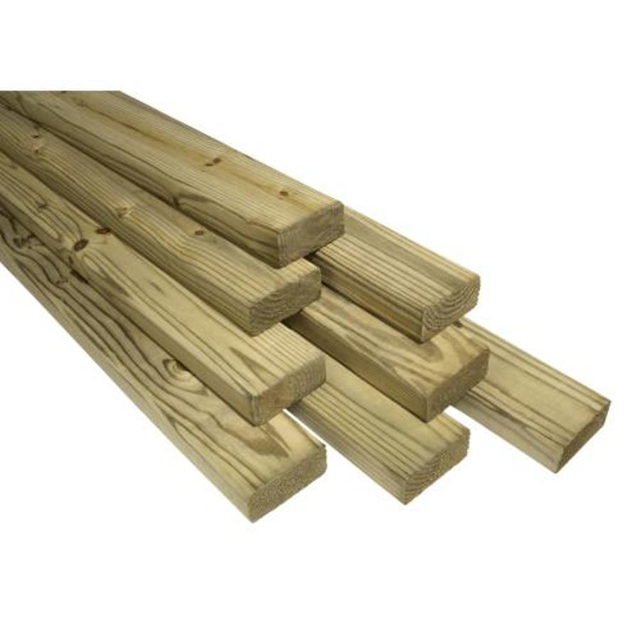 Great Pressure Treated Dimensional Lumber Shop Pressure Treated Dimensional Lumber At Lowes Littleton Nh Jobs houzz-03 Lowes Littleton Nh