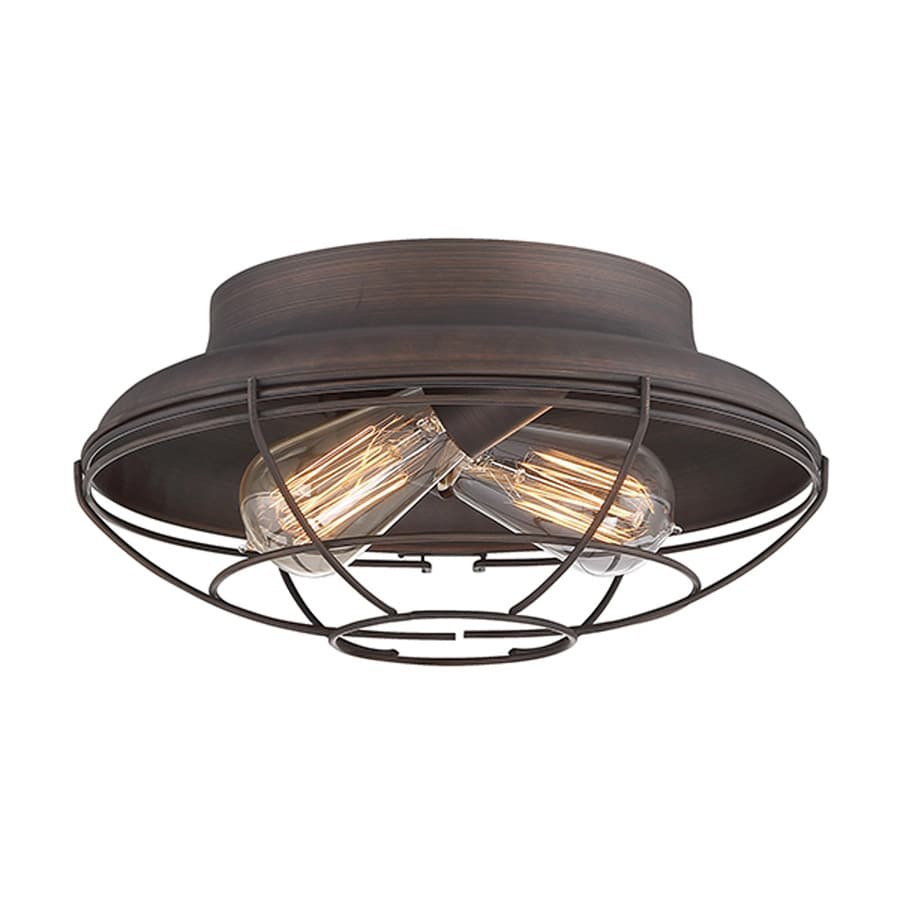 Fanciful W Rubbed Bronze Lowes Helena Mt Jobs Lowes Helena Mt Phone Number Shoptagr Millennium Lighting Neo Industrial houzz 01 Lowes Helena Mt