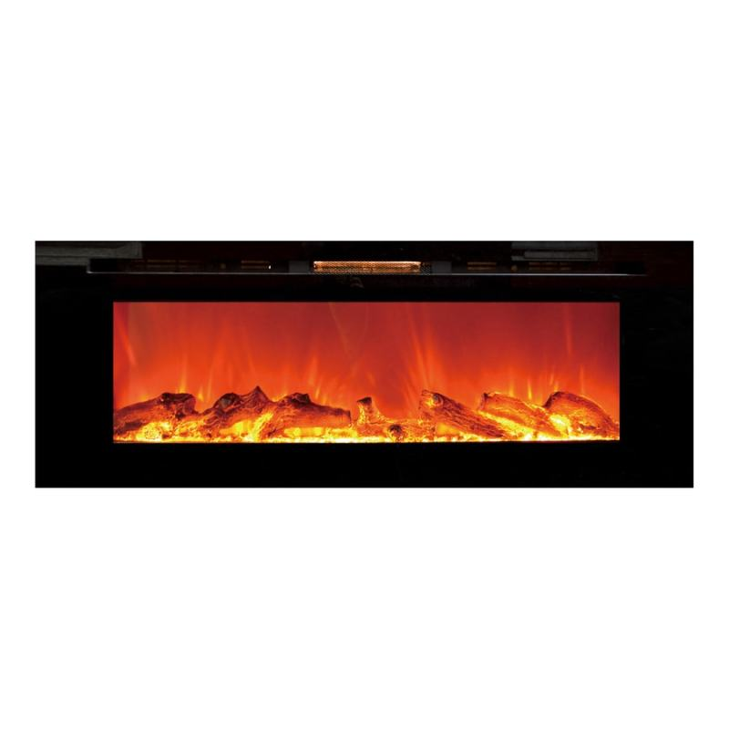 Large Of Wall Mounted Electric Fireplace
