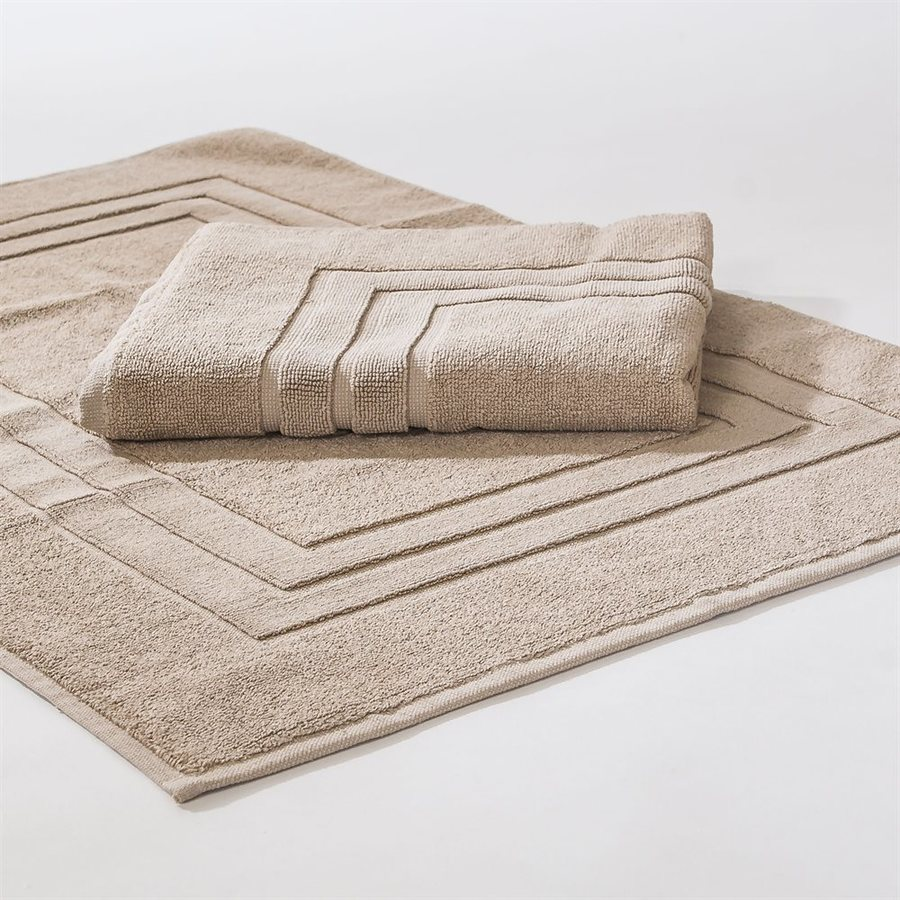 Dashing Homestead Textiles Growers X Latte Cotton Bath Mats Shop Homestead Textiles Growers X Latte Cotton Bath Mats What Size Is A 34 Bathing Suit houzz 01 What Is A 34 Bath