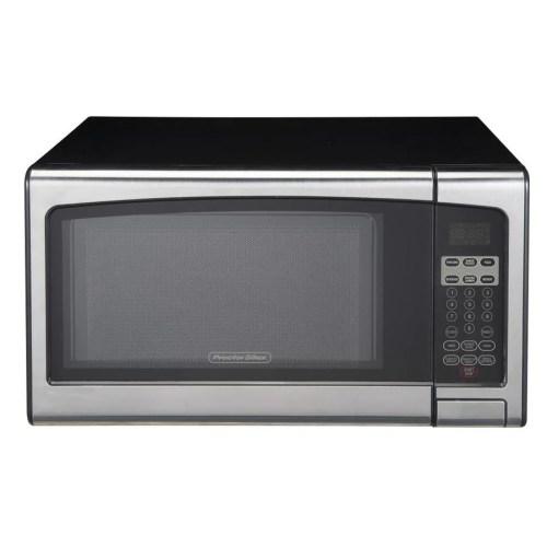 Medium Crop Of 1000 Watt Microwave