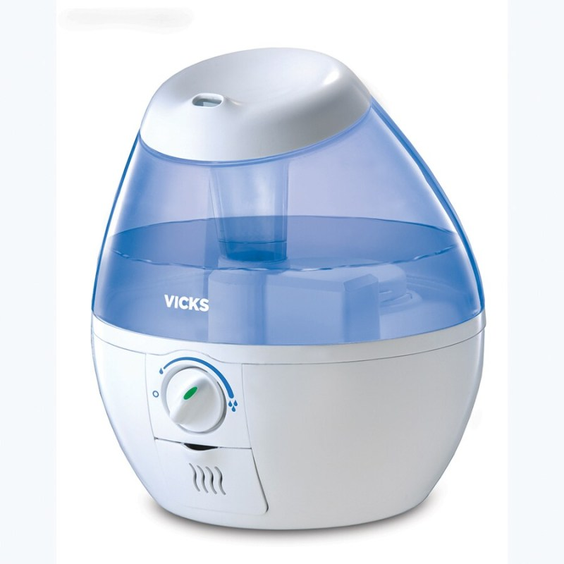 Large Of Easy To Clean Humidifier
