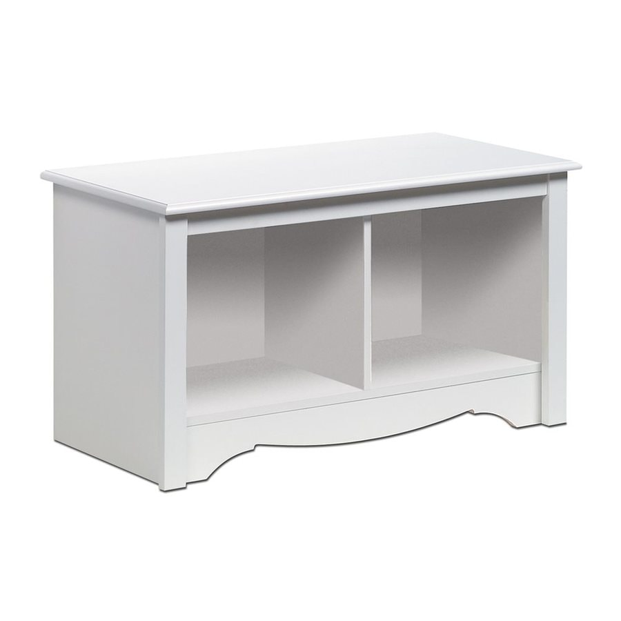 Fun Grey Cushion Prepac Furniture Monterey Casual Storage Bench Shop Prepac Furniture Monterey Casual Storage Bench At Storage Bench Uk Storage Bench houzz 01 White Storage Bench