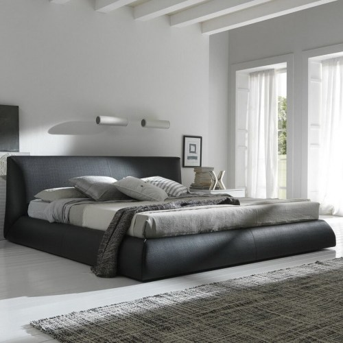 Medium Of King Platform Bed