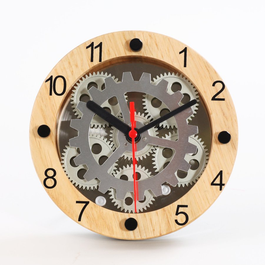 Fullsize Of Clock Gears Images