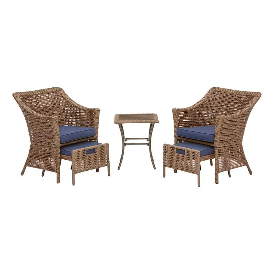 Fashionable Display Product Reviews Bay Garden Steel Frame Patioconversation Set Shop Patio Furniture Sets At Lowe S Home Improvement Lake City Florida Lowes Lake City Fl Phone Number houzz 01 Lowes Lake City Fl