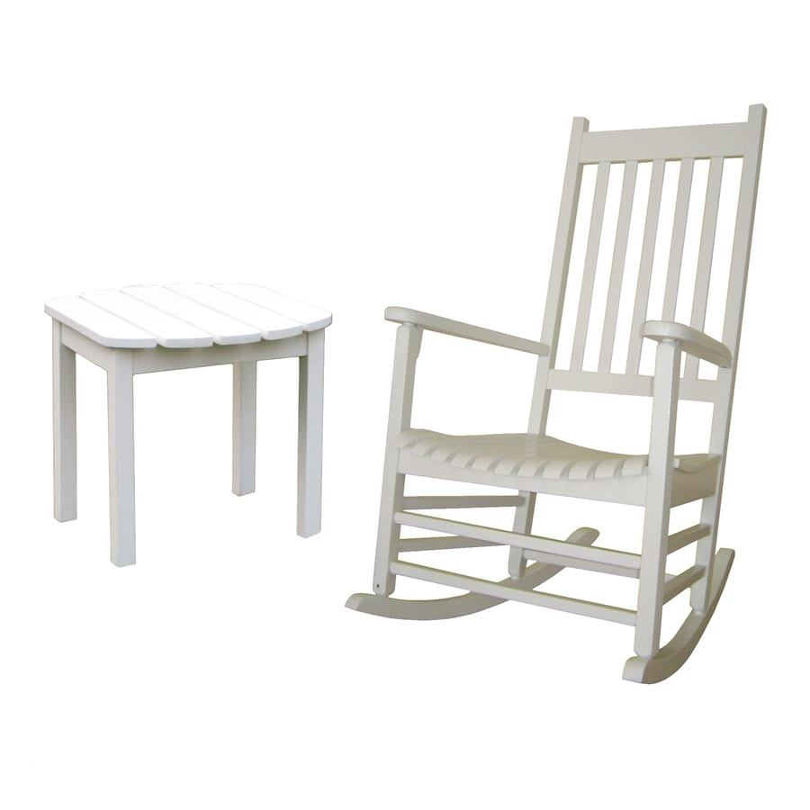 Remarkable Slat Seat At Rocking Chair Baby Room Rocking Chair Cushions International Concepts Acacia Rocking Chair Slat Seat Shop International Concepts Acacia Rocking Chair baby White Rocking Chair