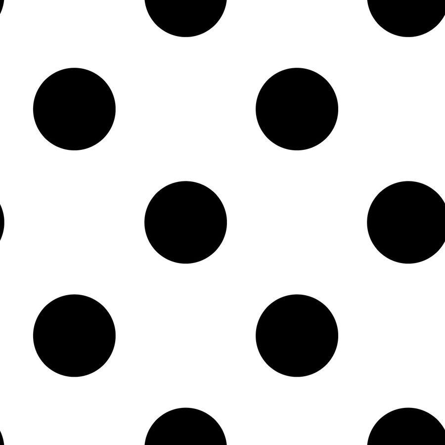 Startling Polka Dot Wallpaper Nz Paper Polka Dot Wallpaper Black Graham Brown Kids At Home Ft Black Paper Polka Dot Shop Graham Brown Kids At Home Ft Black houzz-03 Polka Dot Wallpaper
