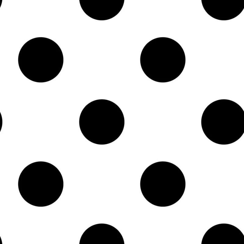 Large Of Polka Dot Wallpaper