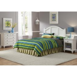 Small Crop Of Home Styles Bedroom Furniture
