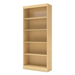 Small Crop Of Corner Book Cabinets