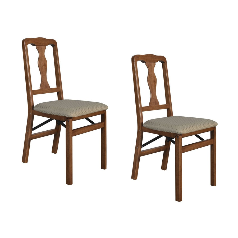 Terrific Stakmore Wood Cherry Fing Chair Shop Stakmore Wood Cherry Fing Chair At Stakmore Fing Chairs Stakmore Fing Chairs 1926 houzz 01 Stakmore Folding Chairs