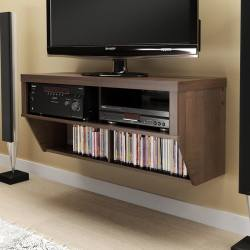 Small Of Wall Mounted Tv Stand