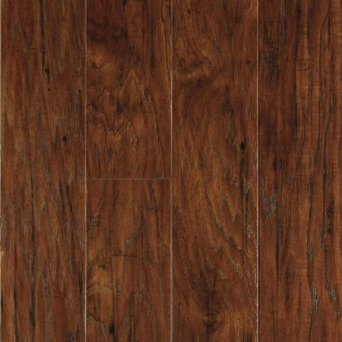 Medium Of Lowes Vinyl Plank Flooring